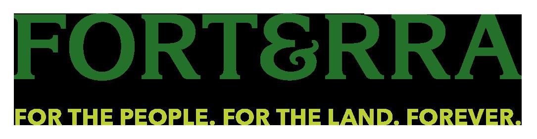 Forterra Logo Web - Color