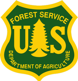 US-Forest-Service-LOGO-NO-BG-small