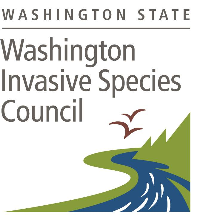 WA-Invasive-Species-Council