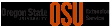 logo-oregon-state-extension