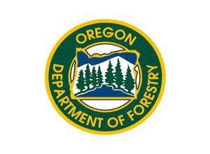 odf-logo-sized