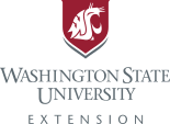 wsu-extension-signature-vertical