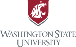 wsu-signature-vertical