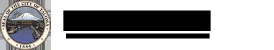 Tacoma-Logo-3