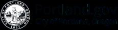 portland-seal-logo-60