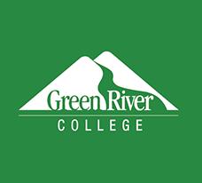 GRC_logo