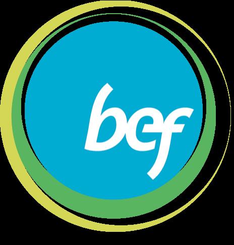 b-e-f